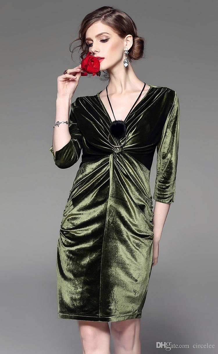 Billige kleider online