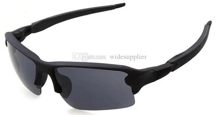 Brand Cheap Sunglasses for Men and Women Outdoor Sport Sun Glass Brand Designer Sunglasses driving cycling Sunglasses DHL Shipping