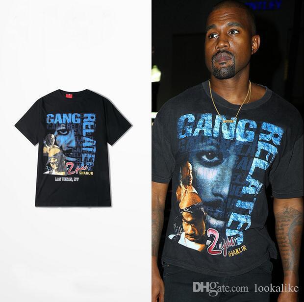 Hip hop clothing stores las vegas
