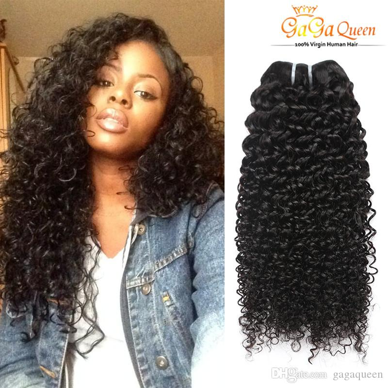 Afro natural hair extensions online natural afro hair extensions 8a brazilian kinky curly hair bundles mink brazilian afro kinky curly human hair extensions brazilian curly virgin hair weaves pmusecretfo Image collections