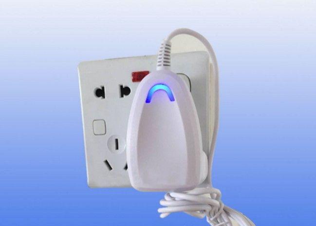 wand lade AC dc-adapter Ladegerät mit kabel UK Stecker 5 V 1A für iphone android Power reise Adapter einzelhandel verpackung hängenden kasten
