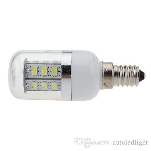 7W 12W 15W 18W LED Non-dimmable Corn Lamp Bulb 5730 SMD E27 GU10 B22 E14 G9 led bulbs