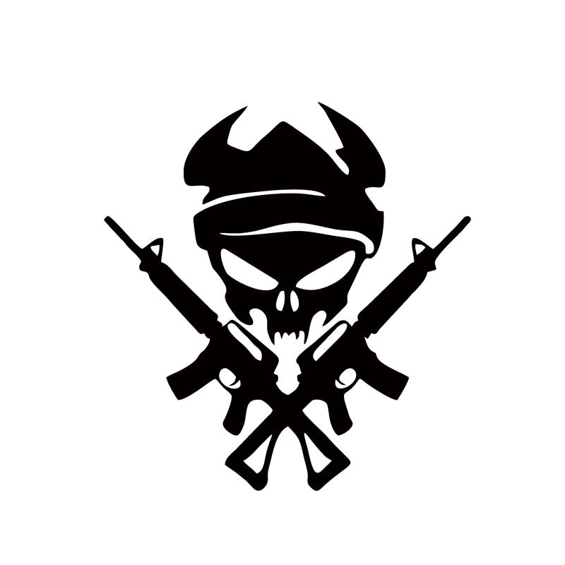 cool gun logos pictures to pin on pinterest thepinsta