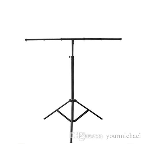 2018 Dj Lighting Stand 3m Mobile Light Stands Led Parcan Stand Wholesale And Sea Shipping From Yourmichael $10050.26 | Dhgate.Com  sc 1 st  DHgate.com & 2018 Dj Lighting Stand 3m Mobile Light Stands Led Parcan Stand ... azcodes.com