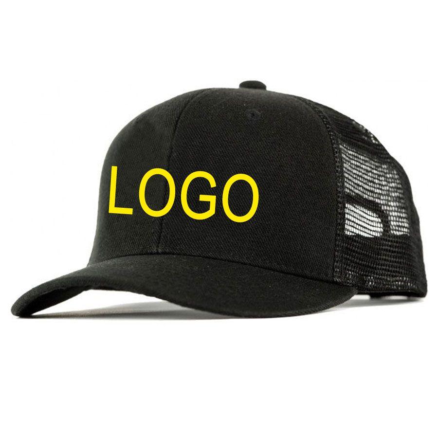 fe136052 Free 3D Stitch Cap Factory Wholesale Curved Brim Trucker Hats Custom Logo  Baseball Hats Adult And Kids Custom Snapback Caps Stitch Your Logo Trucker  Hats ...