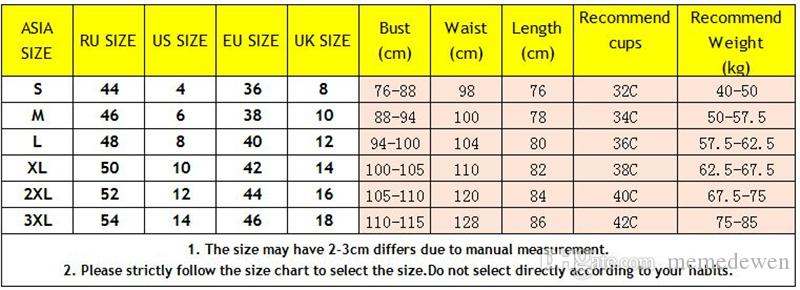 Sexy Woman Lingerie Erotic 2017 Babydoll Dress Strap Sheer Hollow Porno Lace Sleepwear Nightwear and G-string Sex Costumes yw-023