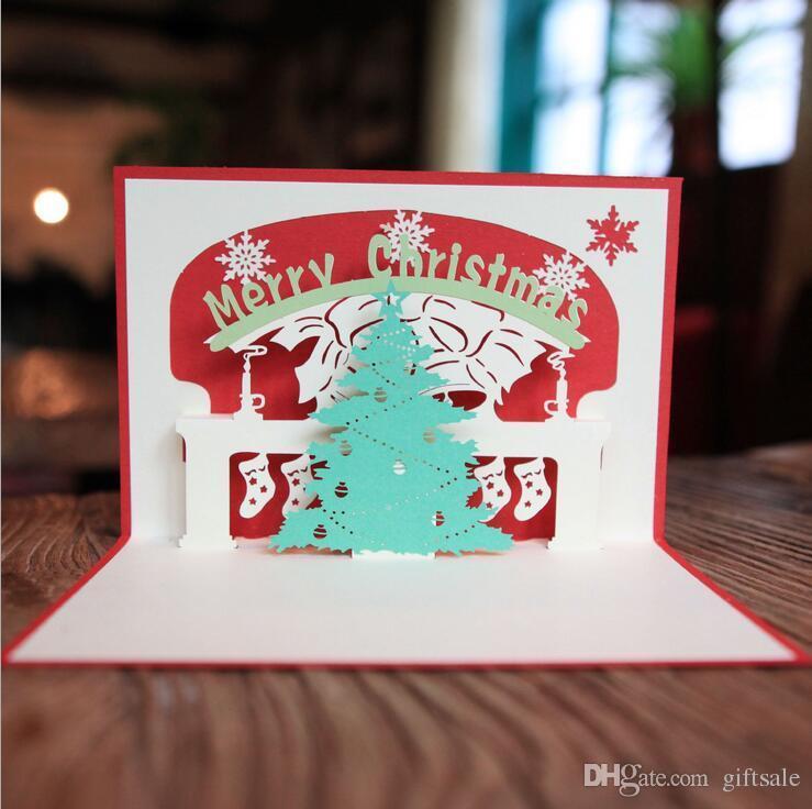 Cheap Cupcake Birthday Cards Best Princess