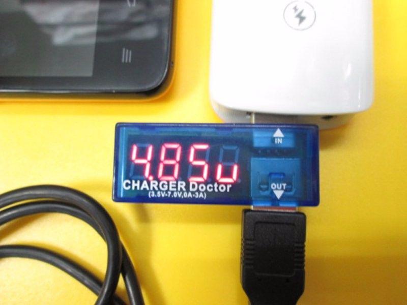 KWS-02 usb شاحن قوة البنك متر الجهد الحالي قدرة البطارية تستر led قوة الطبيب متر الفولتميتر مقياس تستر 2017 المبيعات الساخنة