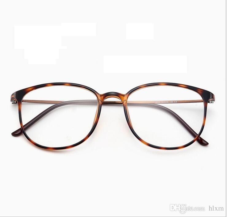 2018 NO.2212 Fashion Ultem Latest Optical Frames Manufacturer,2017 ...