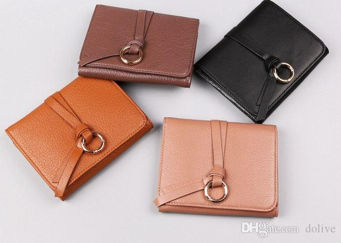 2018 halloween lady purse lady leather wallet seventy percent off short wallet small wallet from dolive 2212 dhgatecom