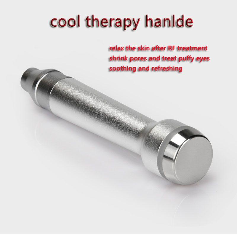 6 in1 portable Hydro dermabrasion facial SPA machine water oxygen jet peel equipment BIO skin lifting salon use