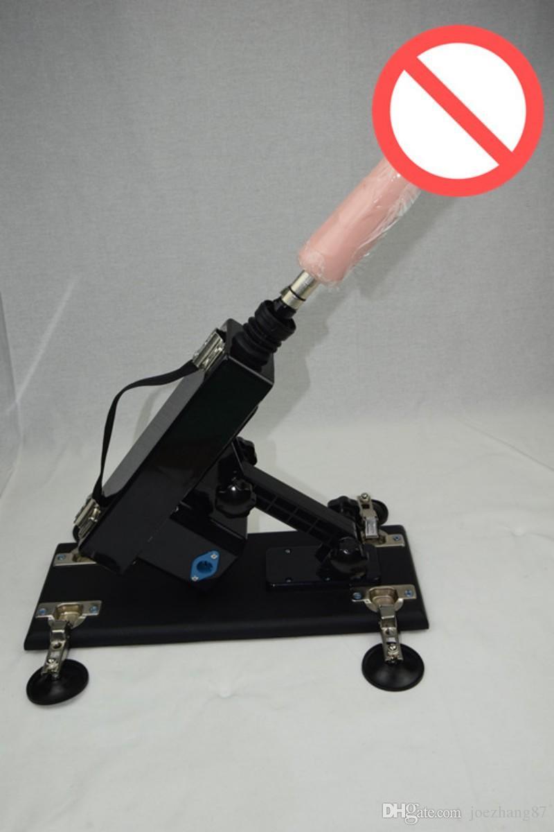 Handsome up enlarge man's enlargement type penis vacuum pump milking machinepumps enlargers