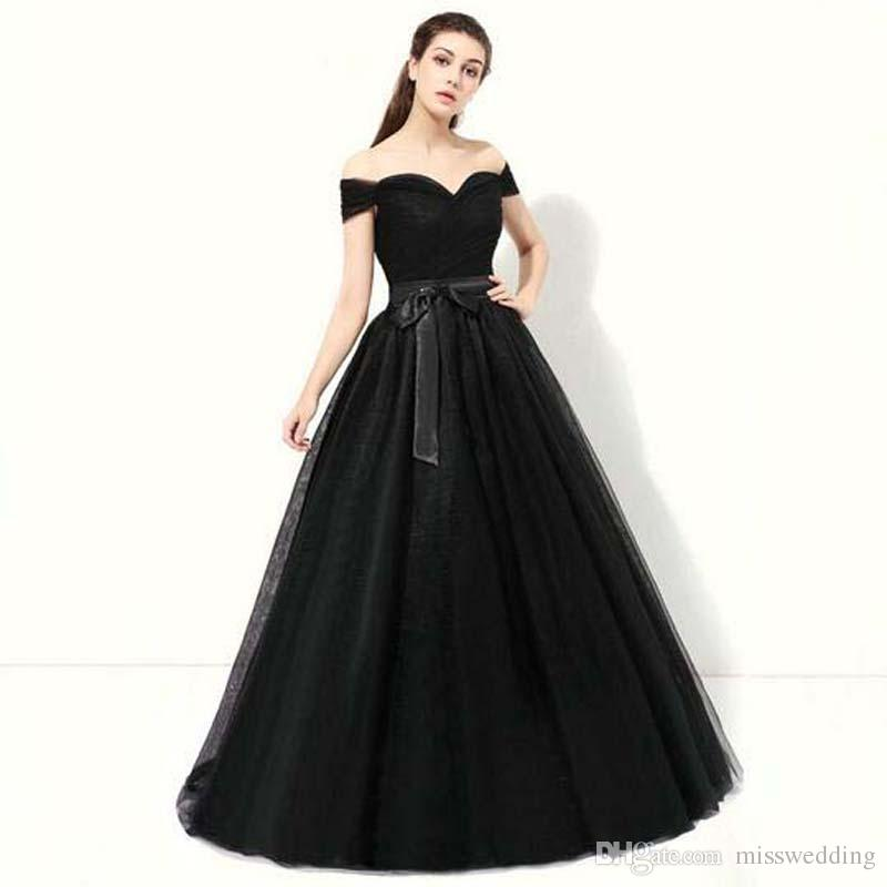 2016 Sweetheart Puffy Tulle New Formal Prom Dress Elegant With Sash Ladies  Design Gown Vestido De Noche Prom Dress Online Prom Dress Short From  Misswedding bb8687a5a473