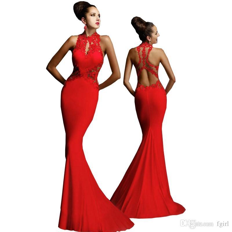 Großhandel Fgirl Frauen Partei Kleid Preiswerte Kleidung China ...