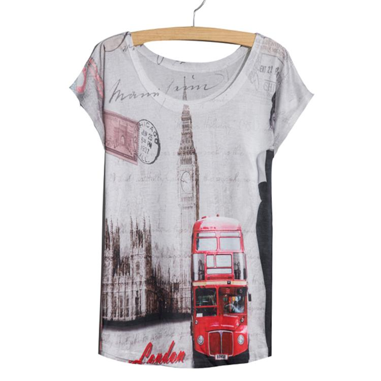 Shop for London Women's Clothing, shirts, hoodies, and pajamas with thousands of designs to choose from and high quality printing.