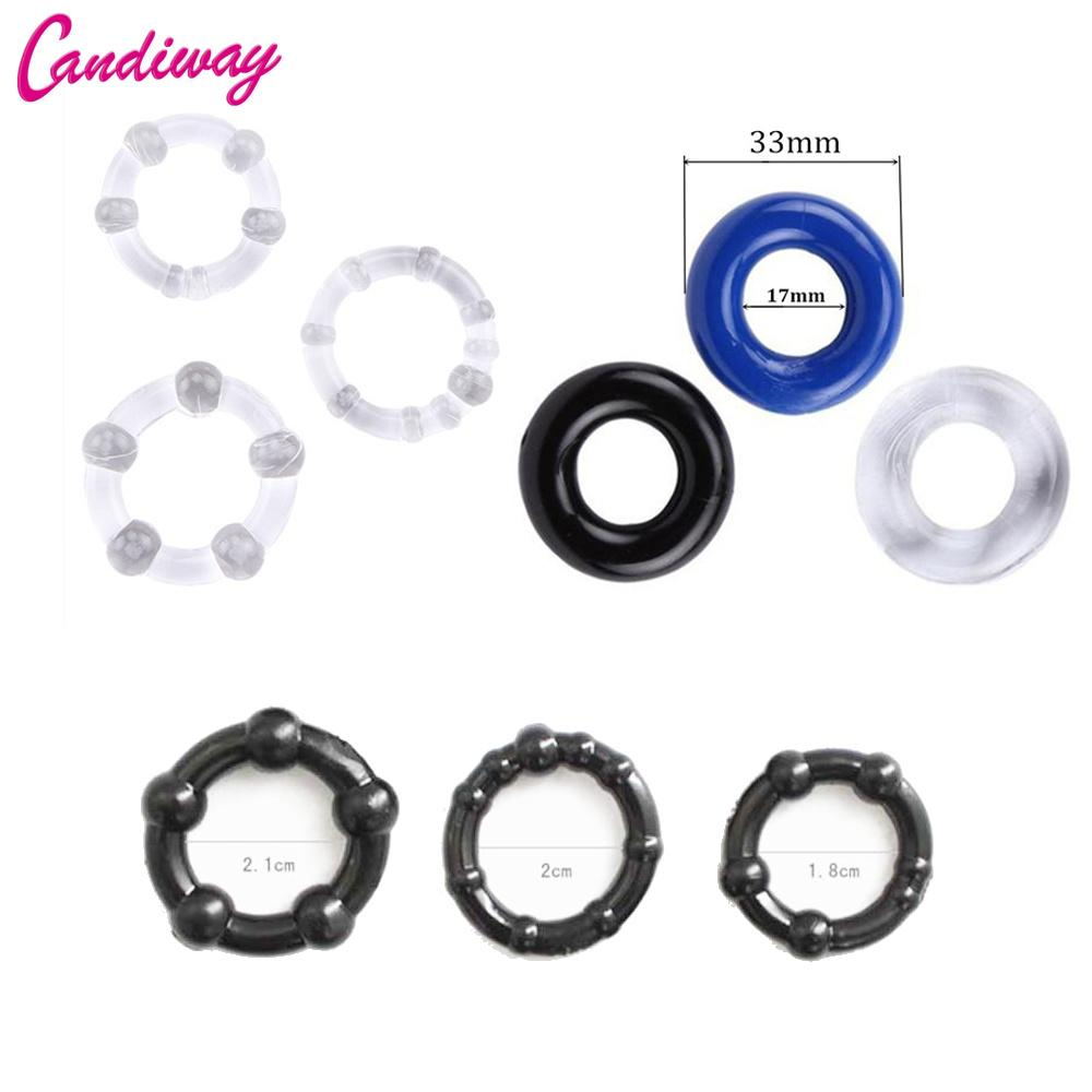Wholesale Orgasm Cock Rings Delaying Ejaculation Penis Cage Impotence  Erection Aid Sex Aid Erectile Dysfunction Stimulation Sex Toys Small  Penisis Ring Na ...