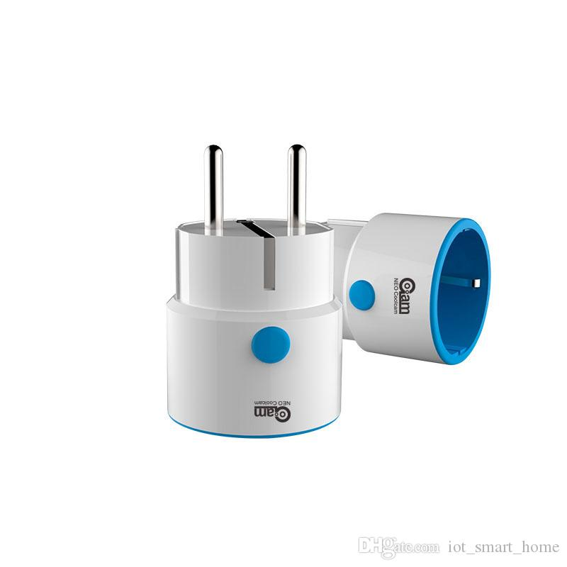 home automation alarm system. z wave eu smart power plug socket home automation alarm system compatible with fibaro vera things wifi adapter from iot_smart_home