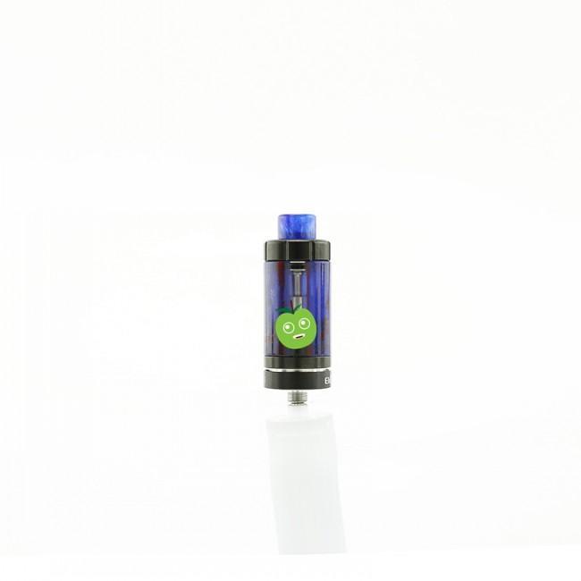 Tube de résine de remplacement Demon Killer pour TFV8 TFV12 Bébé Cleito 3.5ml 5ml MELO 3 MELO III