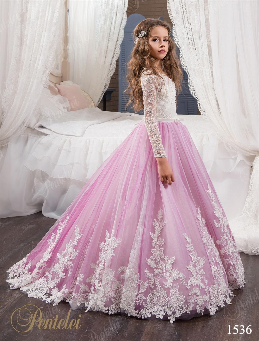 7 things you should do in wedding dresses for kids kids and kids and juniors dresses ideas light purple kids wedding dresses 2017 junglespirit Gallery
