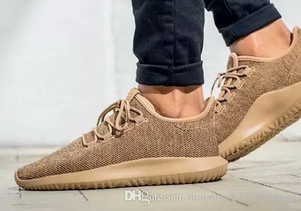 The Cheap Adidas Originals Tubular X 2.0 Primeknit Surfaces in