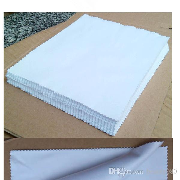 OT-29 10*10 cm Microfiber iphone /computer/glasses cleaning cloths eyeglasses accessories sunglasses cloths cleaning for !