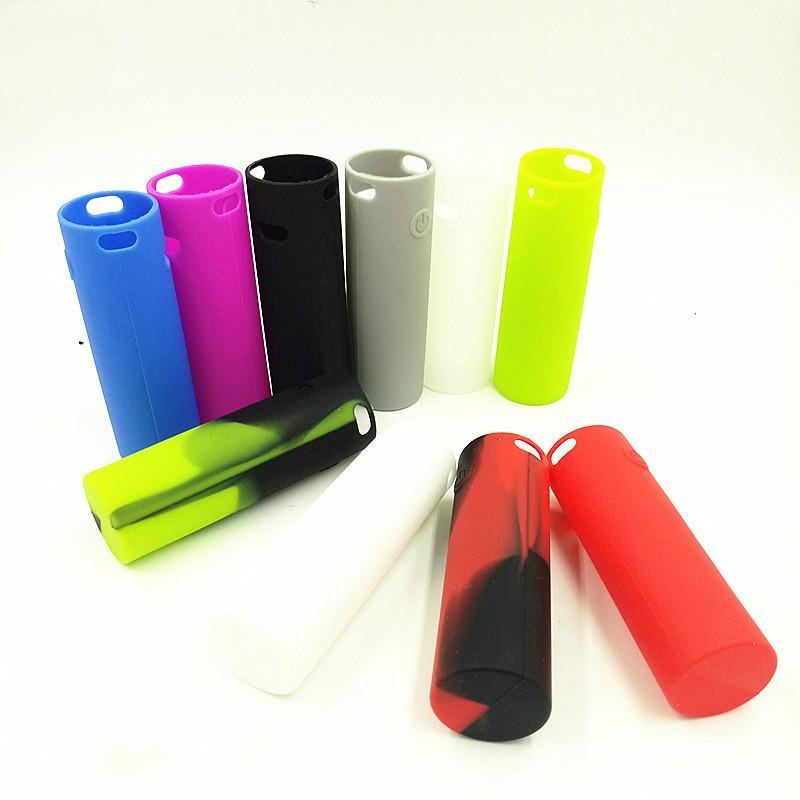 Cheap smok vape pen22 silicon cover for smoktech vape pen for 2 case kit di storia