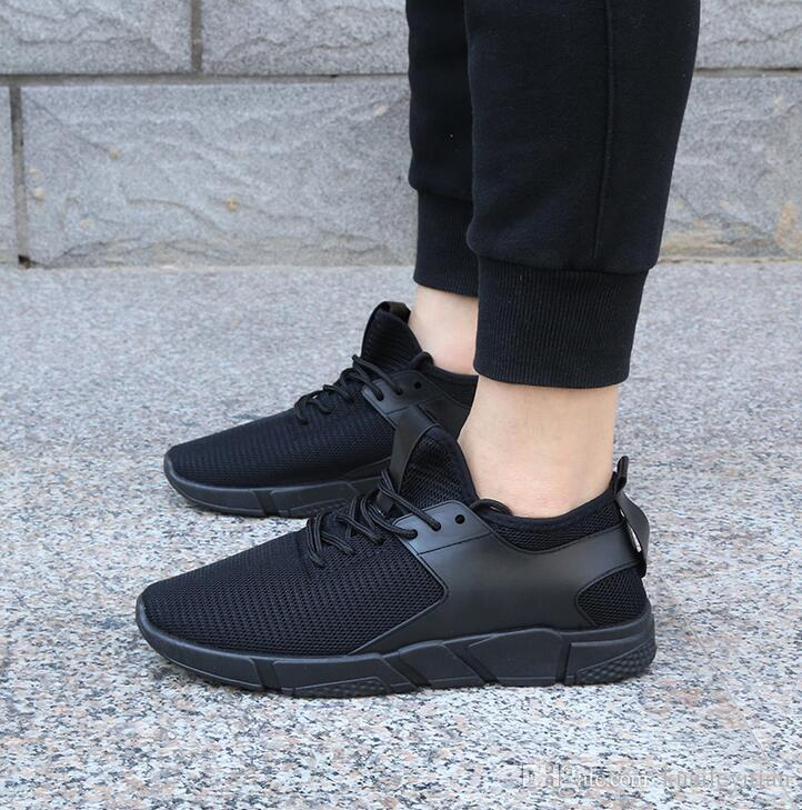 2017 New Women and Men canvas shoes breathable Style All Season mujer sneakers