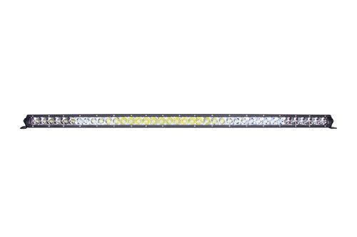 Led light bar atv offroad 4x4 200w 40x5w cree best cordless led work led light bar atv offroad 4x4 200w 40x5w cree best cordless led work light best led rechargeable work light from bonxenon 38895 dhgate aloadofball Gallery
