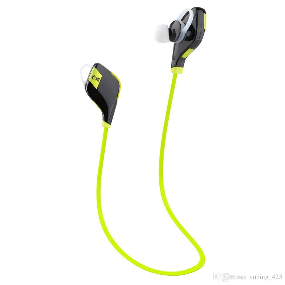 Earbuds phone - panasonic earbuds for iphone 8