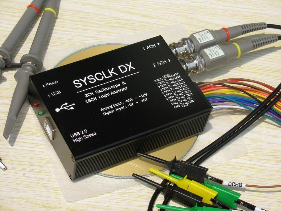 Ringdetector Measuringandtestcircuit Circuit Diagram Seekic
