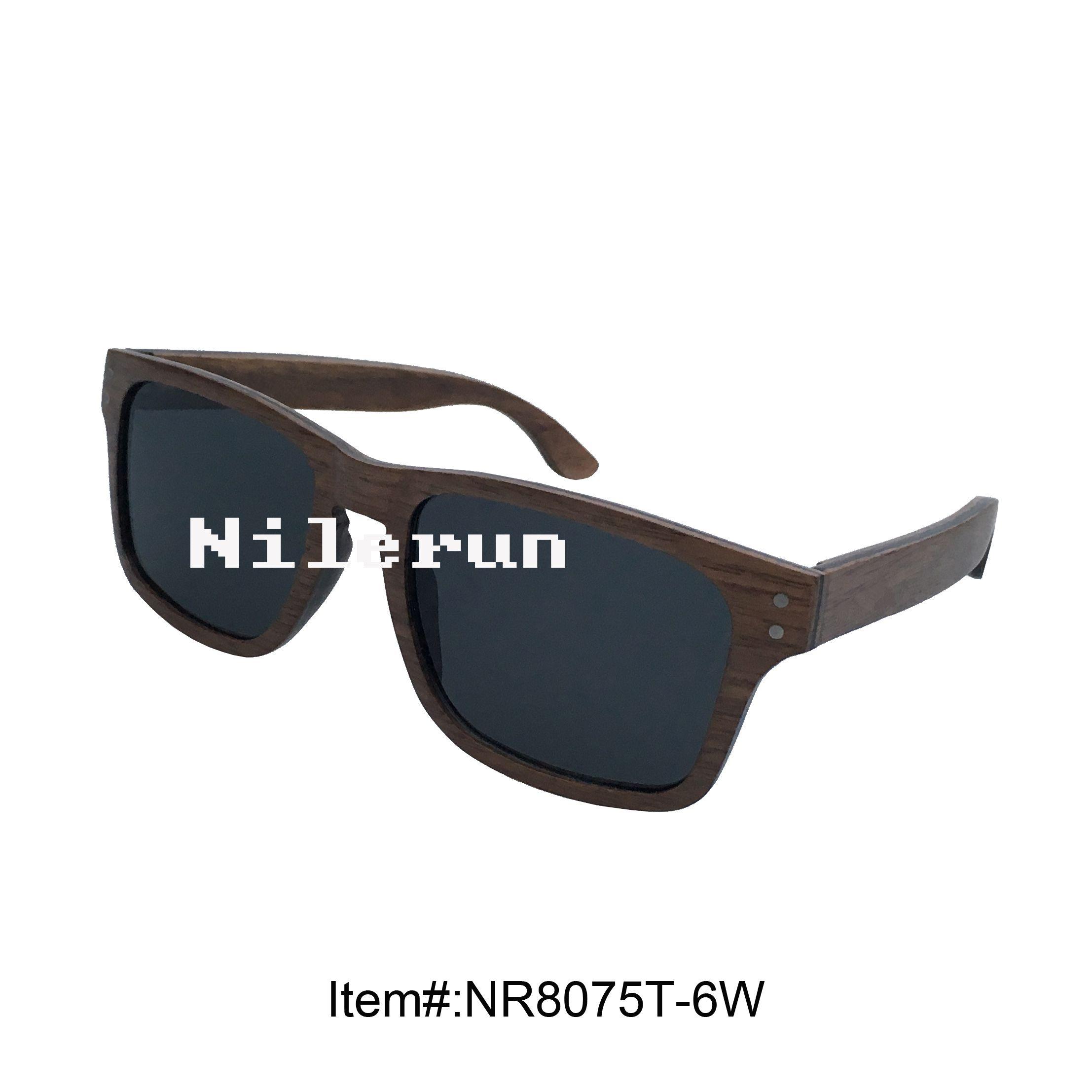 3c4004dd9a Compre Gafas De Sol De Marco Completo De Moda Lentes Rectangulares ...