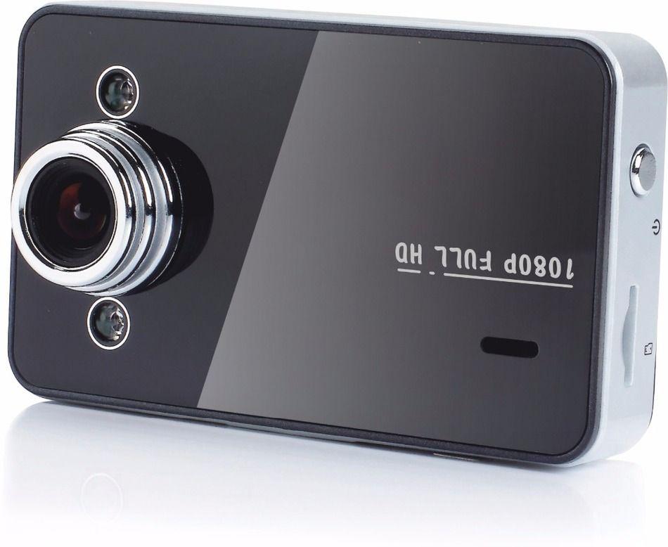 Автомобильный видеорегистратор 5 mp видеорегистратор авто gps
