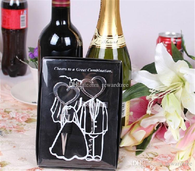 acheter ouvre bouteille de vin en forme de coeur grand tire bouchon et coupe en forme de coeur. Black Bedroom Furniture Sets. Home Design Ideas