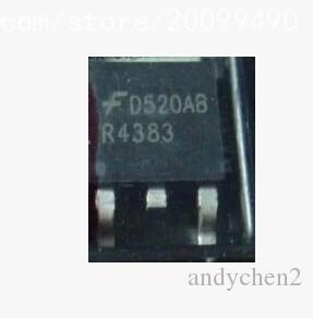 Ic Free Shipping >> R4383 To252 In Stock New And Original Ic Free Shipping Car Computer Board Chip