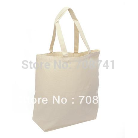 Cheap Patent Medium Tote Bags Best Large Straw Tote Bag e7dde71a409d