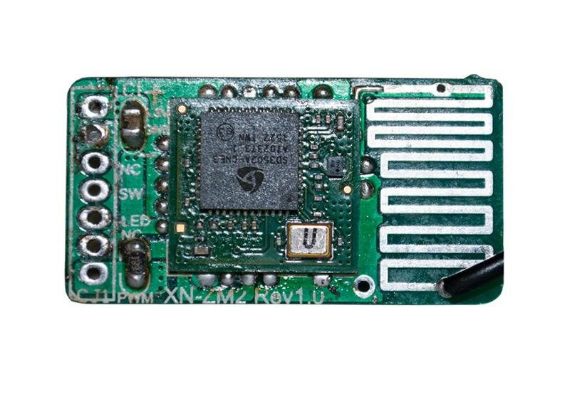 Burglar Alarm Cost >> Wholesale A Low Cost Fully Integrated Z Wave Module In A ...