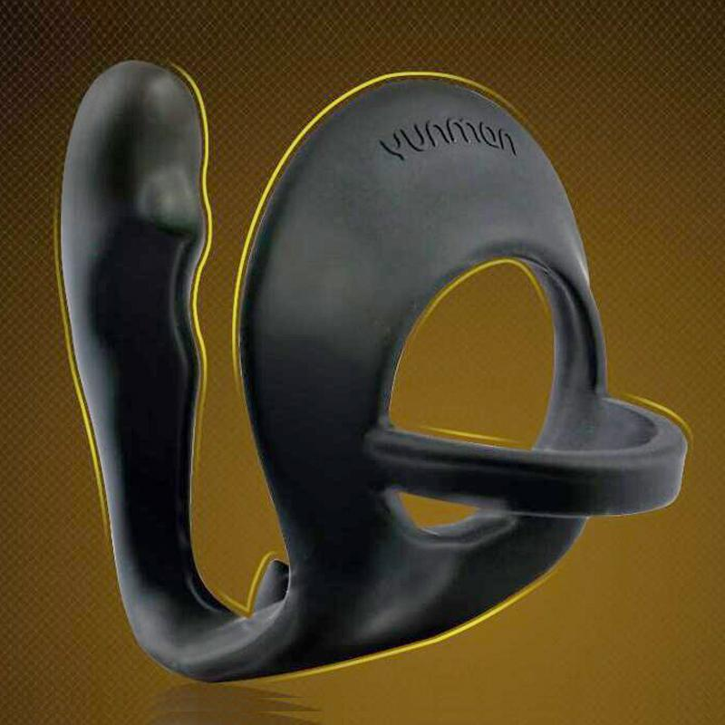 Массаж простаты анальный плагин с петух кольца силиконовый фаллоимитатор анальный бисер продукты секса анальный анальный пробка гей взрослые секс-игрушки для мужчин
