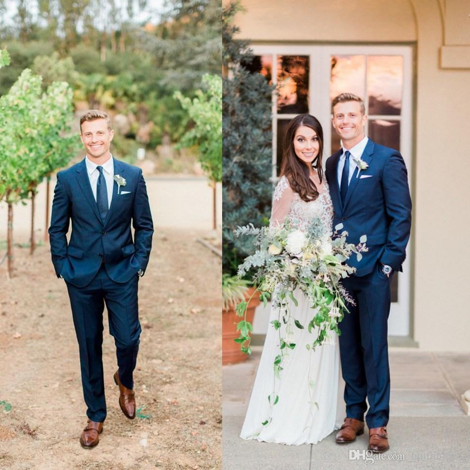 Tolle Hochzeit Passt Fotos Galerie - Brautkleider Ideen ...