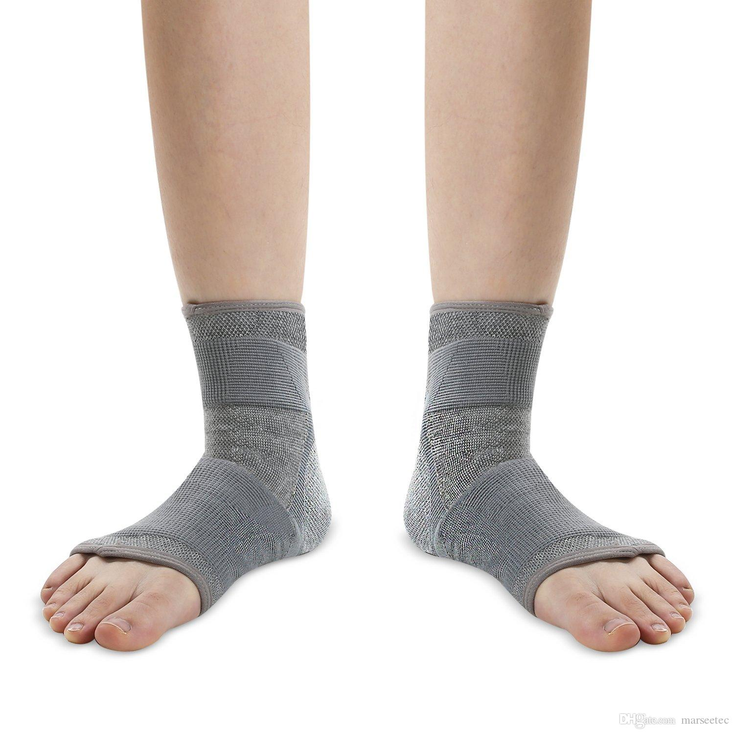 if reviews plantar fasciitis fascitis is stock the sport good gear feet ahead in go treat check another out of physics top tmf socks planter best and compare my choice
