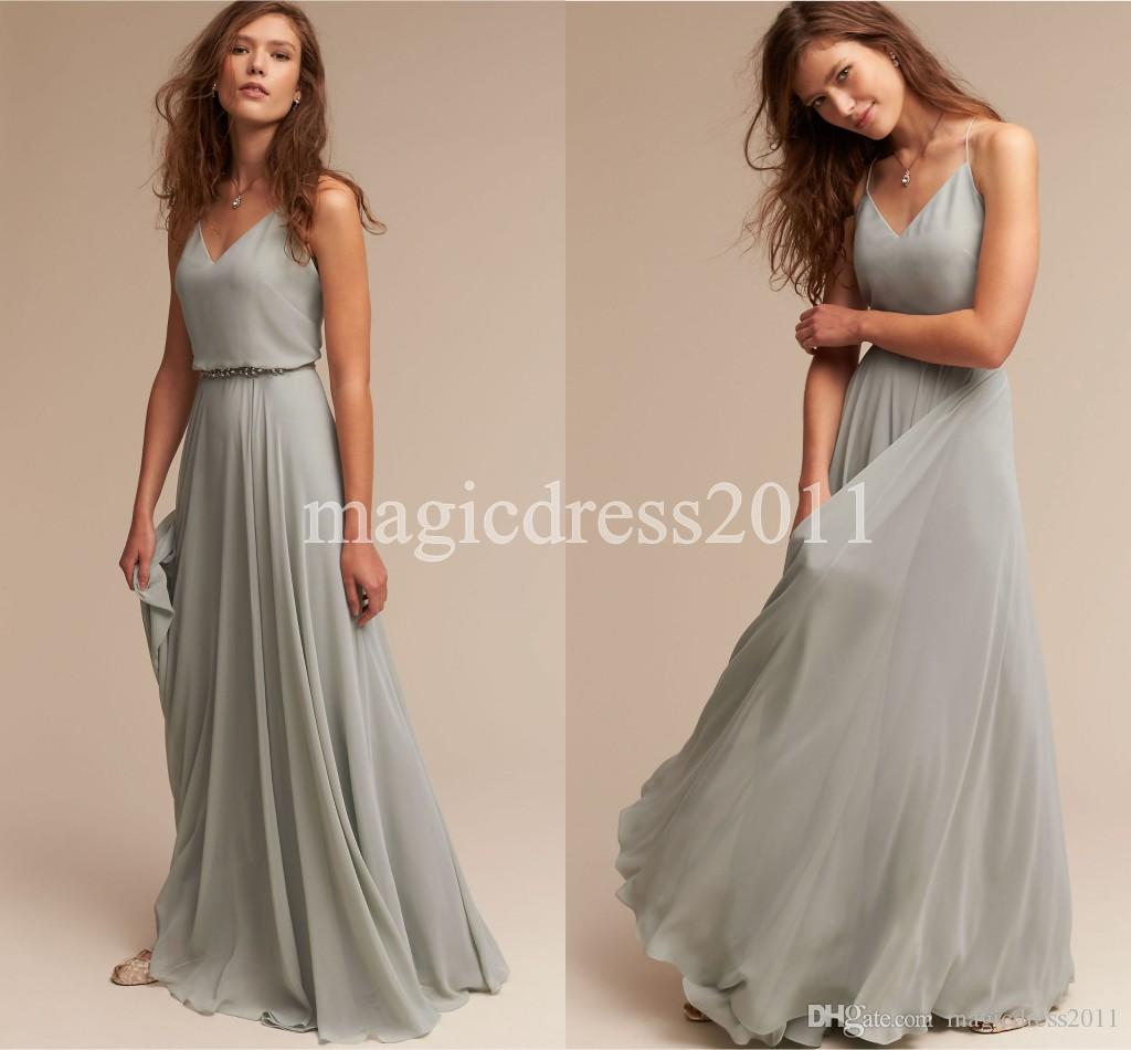 Weddings & Events Vestido De Festa Green Short Cocktail Dresses Deep V Neck See Through Lace Bodice Knee Length Tulle Celebity Party Gowns Commodities Are Available Without Restriction
