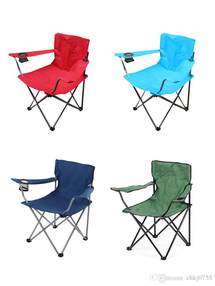 Made By Oxford Cloth And Steelultralight Heavy Duty Folding Chair For  Outdoor Activities Camping Patio Furniture For Sale Picnic Table From  Chkj0755, ...