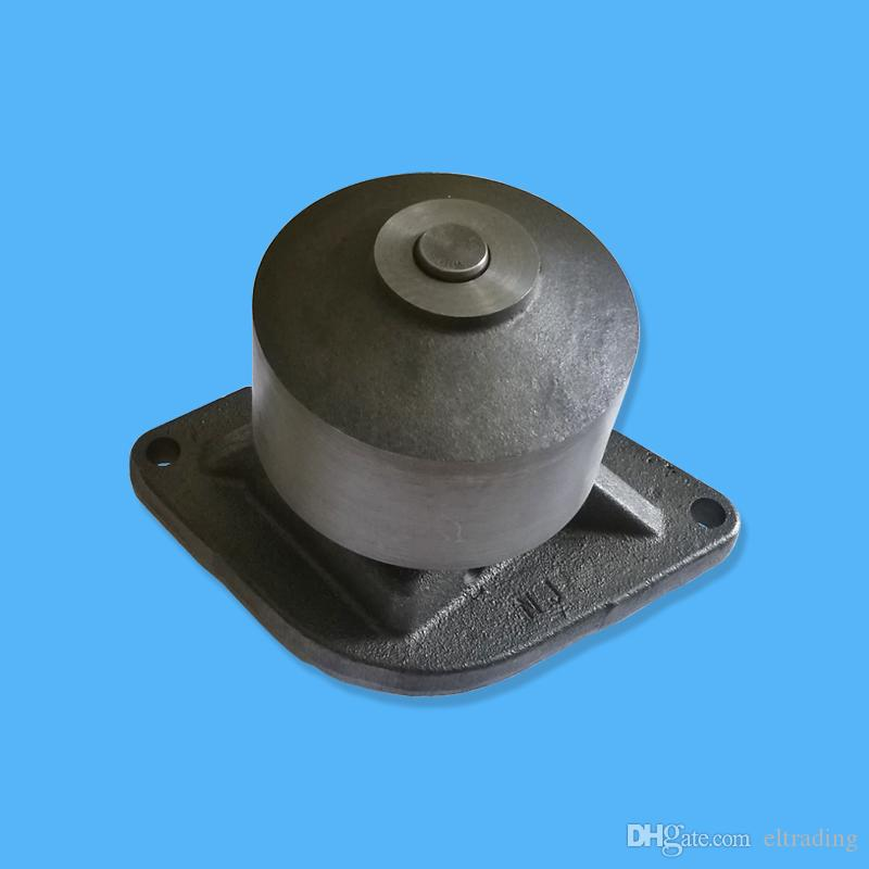 Water Pump Assy 6735-61-1502 6754-61-1101 for Engine SAA4D102E, SA6D102E Fit Excavator PC100-120-128UU-128US-128US-2