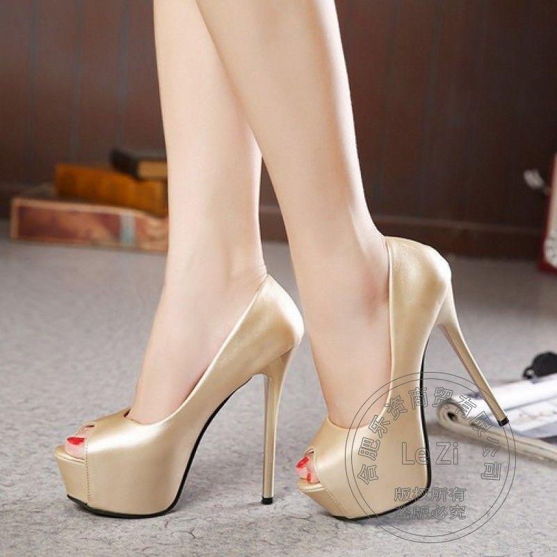 Asian Shoe Brands
