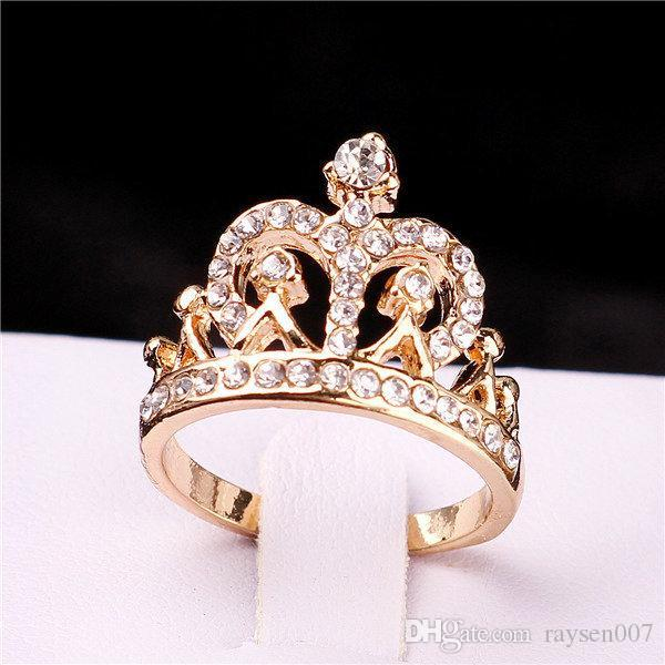 [تصویر:  2017-new-18k-gold-plated-crown-ring-for-women.jpg]