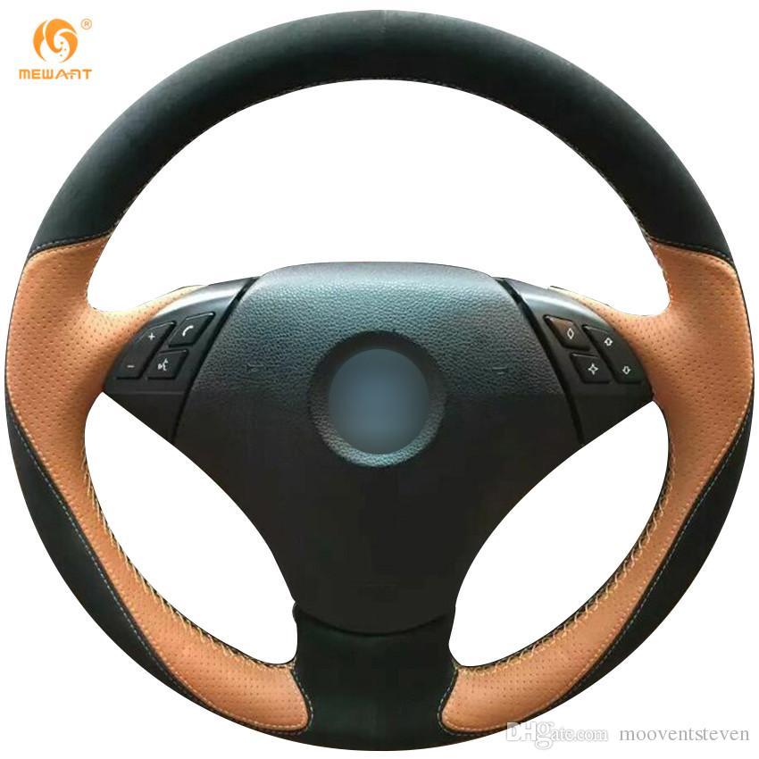 Car Styling Printing Steering Wheel Car Cover Fashion Lips Car Steering  Wheel Cover PU Personalized Cute Women Steering Wheel Decoration Printing  Steering ...