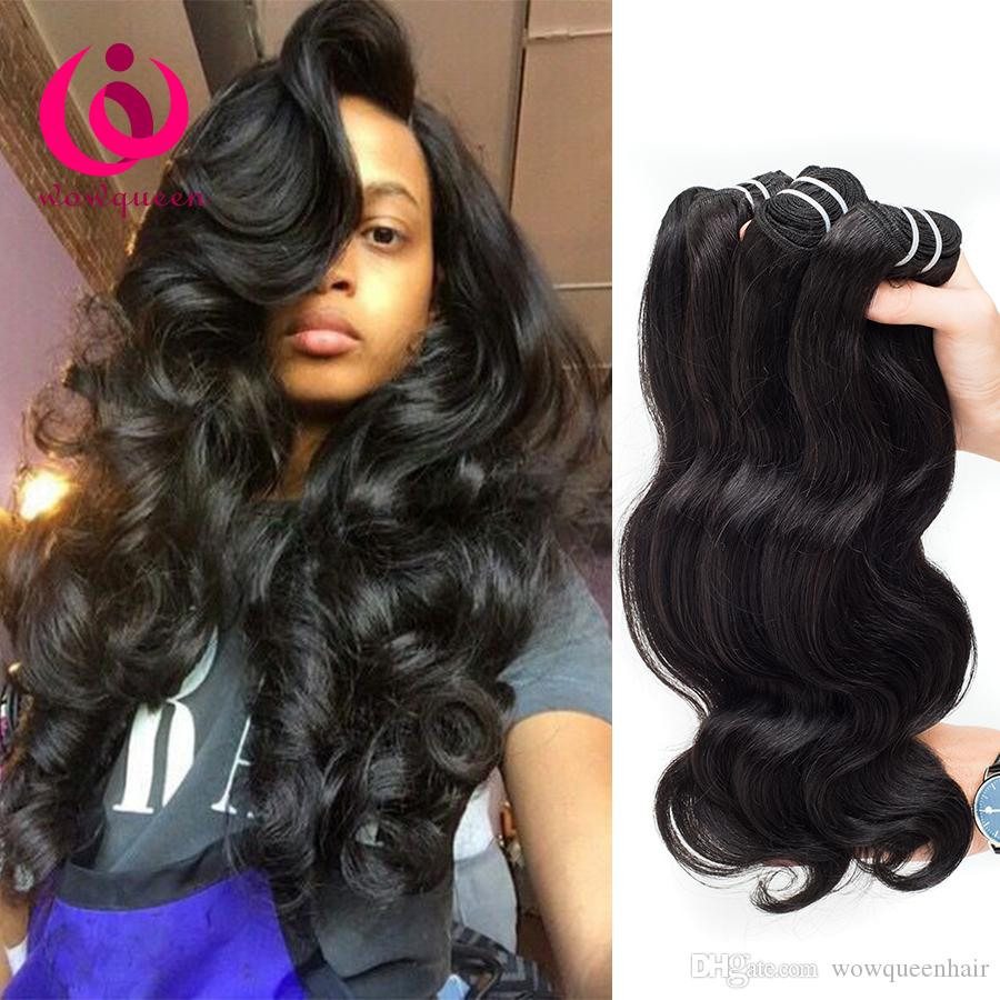 Cheap brazilian body wave 100 human hair weave brazilian peruvian cheap brazilian body wave 100 human hair weave brazilian peruvian malaysian indian remy hair bundles cheap body wave virgin hair extension real human hair pmusecretfo Image collections