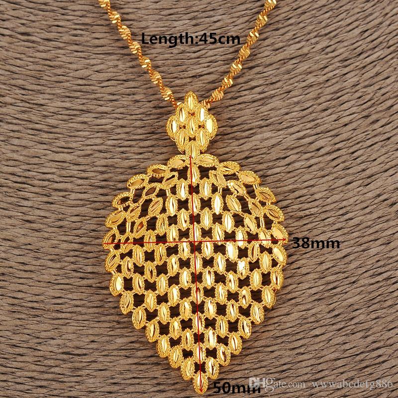 Gold Chain Necklace Dubai Online Gold Chain Necklace Dubai for Sale