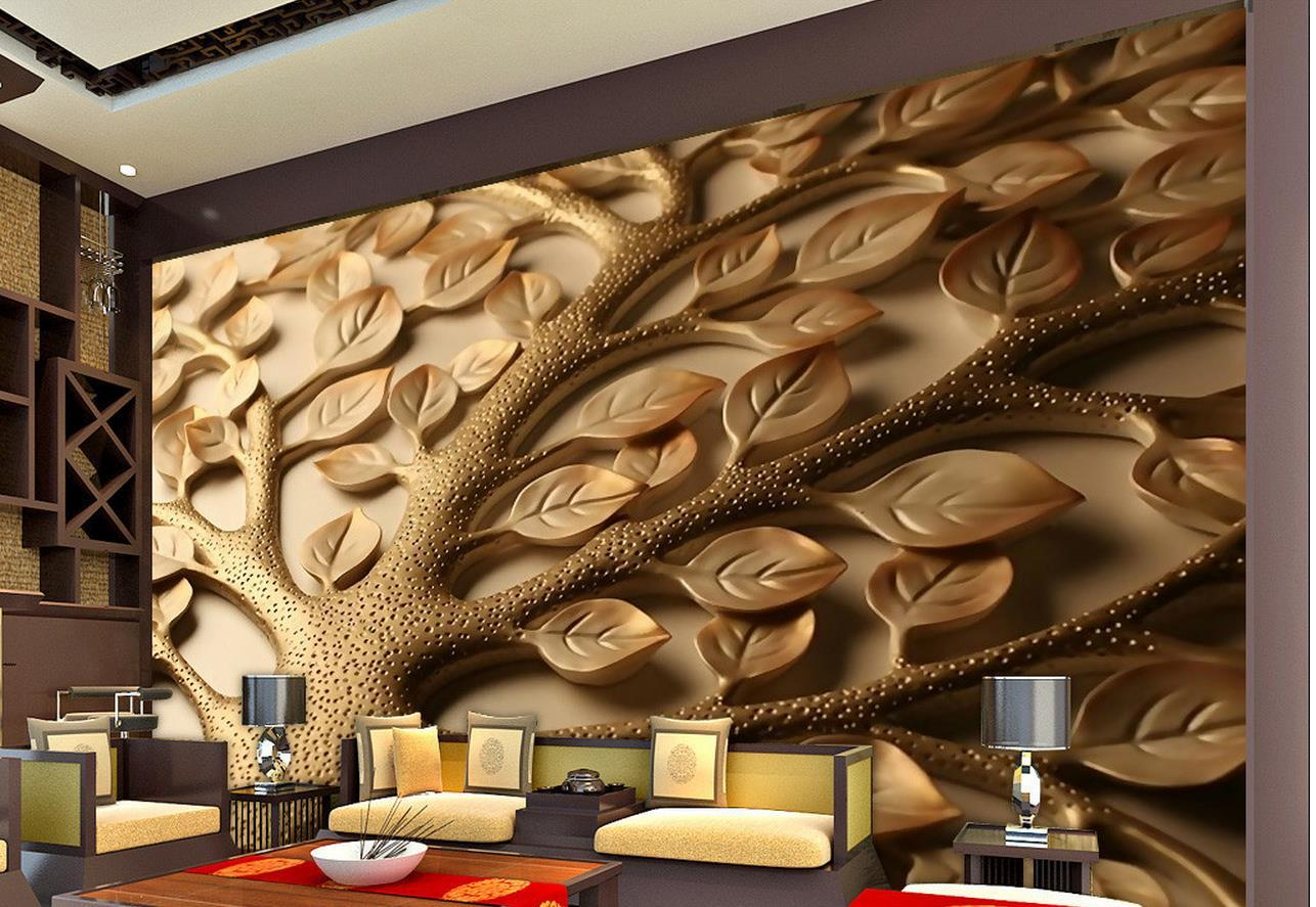 fortune tree living room tv background wall background painting fortune tree living room tv background wall background painting mural 3d wallpaper 3d wall papers for tv backdrop celebrity wallpaper celebrity wallpapers