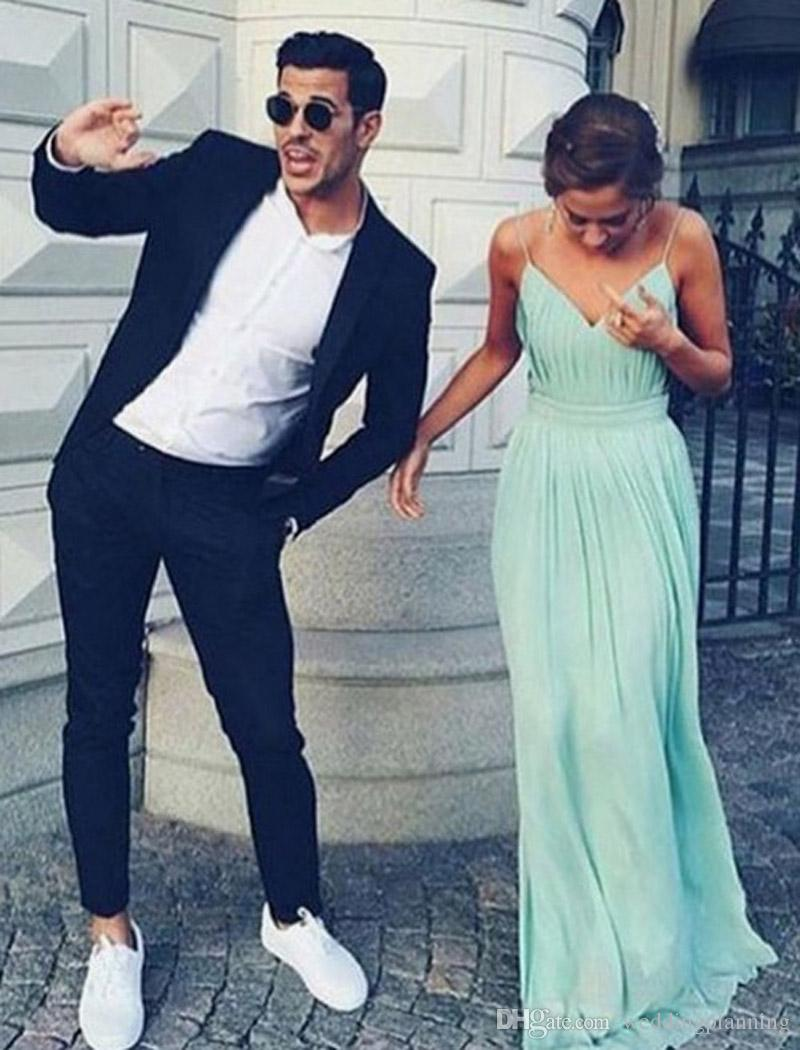 Stunning Ghetto Prom Suits Pictures Inspiration - Wedding Ideas ...