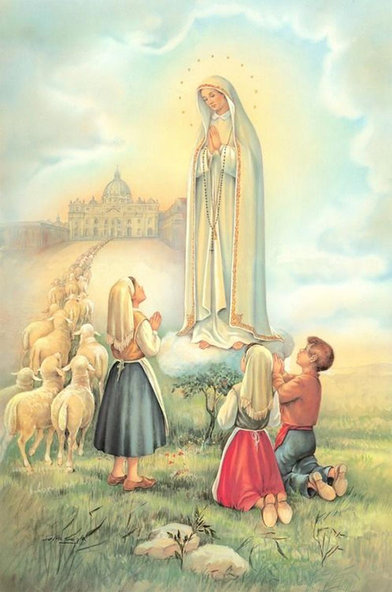 2018 Goddess Child Jesus Diy Diamond Painting Embroidery 5d Beauty ...